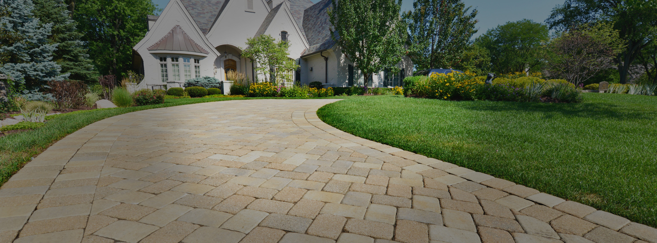 paving specialists in cambs